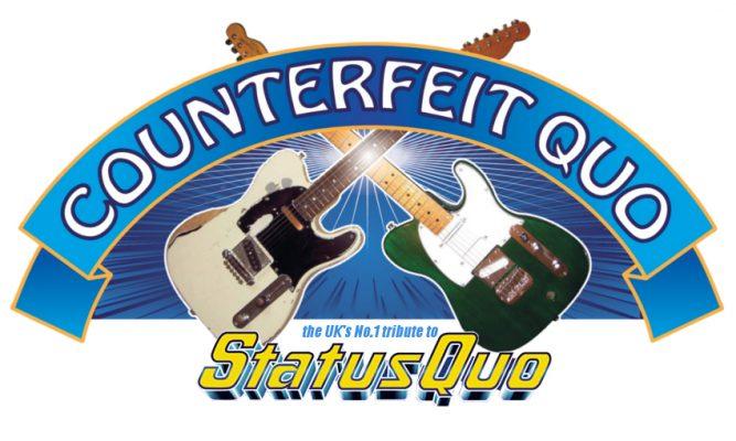 new logo 3a cut